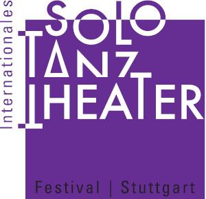Internationales Solo Tanz Theater Festival Stuttgart
