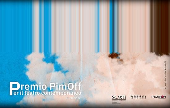pimoff