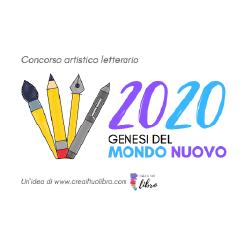 Logo crea il tuo libro