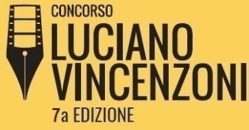 vincenzoni