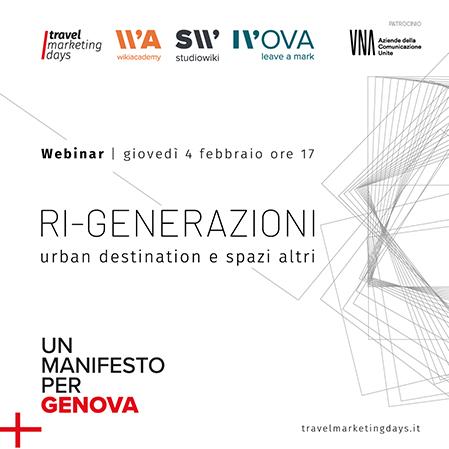 per Genova