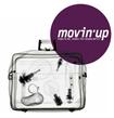 Logo Movin'Up