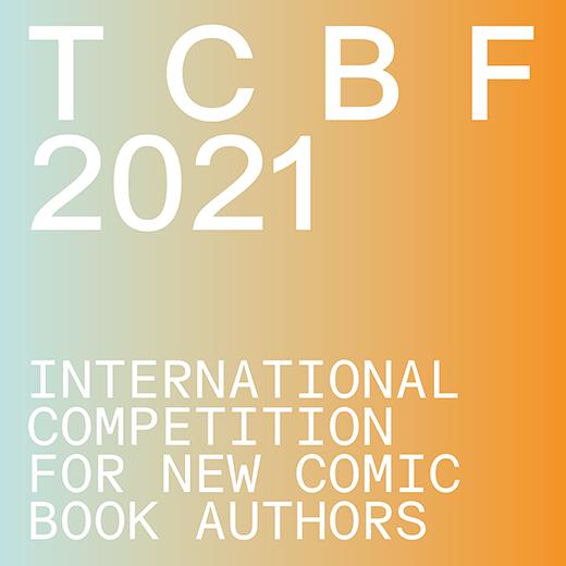 Treviso concorso